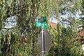 Street name signs, Helen.jpg