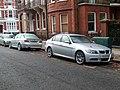 Streetcarl Choose your BMW (6402338953).jpg