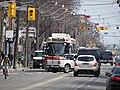 Streetcars on Queen, 2015 04 03 (8).JPG - panoramio.jpg