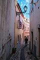 Streets of Lisbon (35568027093).jpg