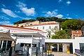 Streets of Lisbon (35979370000).jpg