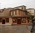 Streets of Nafplion, Greece (5986594927).jpg