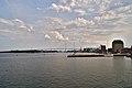 Strelasund (43265361805).jpg