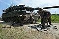 Strong Europe Tank Challenge 2018 (27905430507).jpg