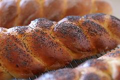 Strucla sweet bread02.jpg