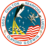 Sts-76-patch.png