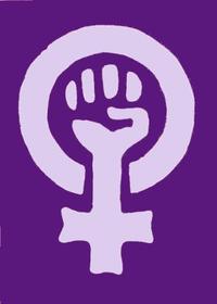 Stub femminismo.png