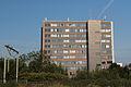 Studentenflat Rijn- en Schiekade 100-110 Leiden.JPG