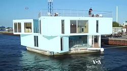 File:Students Live in Floating Shipping Containers.webm