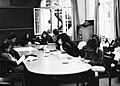 Students in the Social Administration Study Room, 1973.jpg