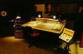Studio2Control1.jpg