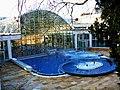 Stuttgart-cannstatter-thermalbad.jpg