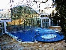 Hotel Villa Mercedes San Cristobal De Las Casas