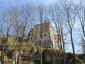 Sułoszowa, zamek 36.JPG