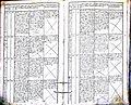 Subačiaus RKB 1839-1848 krikšto metrikų knyga 056.jpg