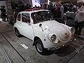 Subaru 362 Toronto Auto Show.jpg