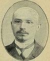 Subbotin Ivan Ivanpvich2.jpg