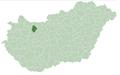 Subregion Kisbér.PNG