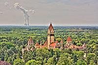 Suedfriedhof Leipzig.jpg