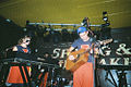 Sufjan Stevens at Belfast's Spring and Airbrake, 13th October 2005.jpg