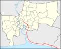 Sukhumvit Bangkok.png