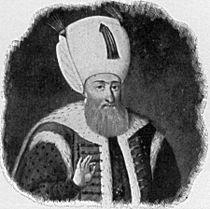 Sitio de Viena (1529) 210px-Suleiman2