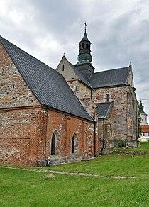 Sulejów-Podklasztorze2.jpg
