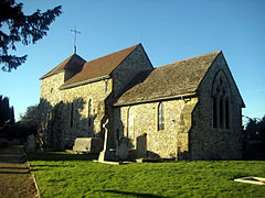 Sullington St Mary.jpg
