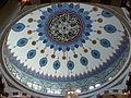 Sultan-Selim-Moschee-01.JPG