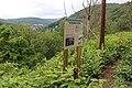 Summer heat on Honan ave community hiking and biking trail - panoramio (15).jpg