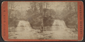 Summit Falls, from Robert N. Dennis collection of stereoscopic views.png
