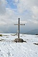 Summit cross Lawinenstein 1965m.jpg
