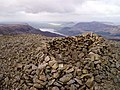 Summit of Haycock - geograph.org.uk - 144995.jpg