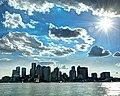 Sun Burst Over Boston.jpg