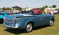 Sunbeam Rapier cabriolet manufactured 1963 1592cc.xcf