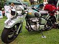 Sunbeam S7 Deluxe (1950) - 9664935631.jpg