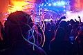 Sunburn Festival, Goa, Lights and Sounds.jpg