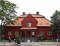 Sundby gård 2012.JPG