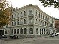 Sundsvalls Enskilda Bank building 13.jpg