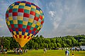 Sunrise Balloon Launch (14545819758).jpg
