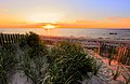 Sunset on Cape Cod Bay.jpg