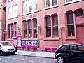 Superstar Boudoir, Stanley Street.jpg