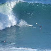 Surfing 45 2007