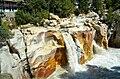Surya Kund waterfall Gangotri WTK20150915-DSC 4052.jpg