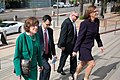 Susan Collins, Glenn Hamer & Martha McSally (45605656892).jpg