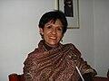 Susana Noriega on 31 December 2008.jpg