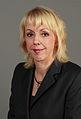 Susanne Schneider FDP 1 LT-NRW-by-Leila-Paul.jpg