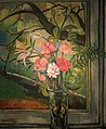 Suzanne Valadon - Flowers in Front of a Window.jpg