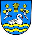 Svatoňovice CoA.jpg