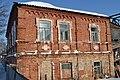 Svatove Sadova street-66.jpg
